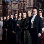 Watch Downton Abbey Season 3 Premiere Online Now!