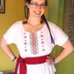 What We Watch: Carol Griskavich, Community Education Specialist