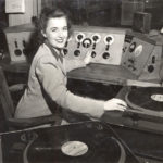 The Science Behind 100 Years of Wisconsin Broadcasting