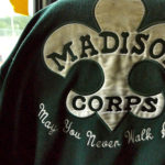 """Director's Cut: Mac Smith and """"Scouts Honor: Inside a Marching Brotherhood"""""""