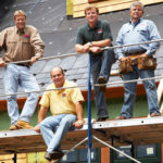 Home improvement help from Ask This Old House on-air and online