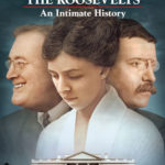 Ken Burns Film 'The Roosevelts' Coming in September