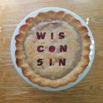Week 5 Pies Recap: The 2018 Great Wisconsin Baking Challenge
