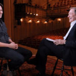 All 5 Best Actor Nominees talk to Charlie Rose