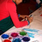 7 Ways to Engage Your Creative Children