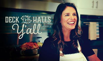 Image of Chef Vivian Howard from A Chef's Life