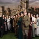 Anticipating The New Downton Abbey