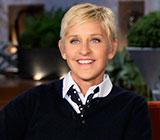Makers-Ellen-DeGeneres