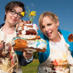Get Ready for More of 'The Great British Baking Show'!