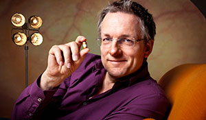 Guts-With-Michael-Mosley