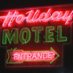 30-MMH: The Holiday Music Motel Sessions