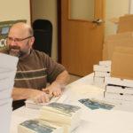 Teachers Turn Wisconsin Hometown Stories: Door County Into a Classroom-Ready Resource