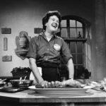 Julie & Julia Pairs Hilarity With History