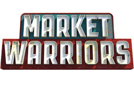 Market Warriors from PBS