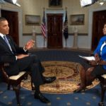 PROGRAMMING UPDATE: PBS NewsHour Coverage of President Obama's Address Tuesday Night