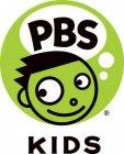The mind behind PBS Kids