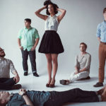 PHOX and More Bands You Should Know