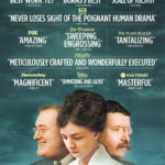 The Story of 'The Roosevelts' Continues Online