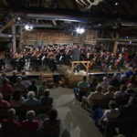 Young Performers Shine During Birch Creek Concerts