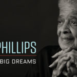 Vel Phillips Community Engagement