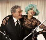 A weekend of great music – Tony Bennett, Frank Sinatra and More