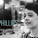 Archives of Vel Phillips to be Made Available