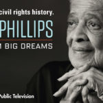 "Vel Phillips Curriculum Delivers ""Experiences, Not Lessons"""