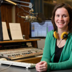 'Wisconsin Life' Project Welcomes Maureen McCollum