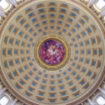 """Our House: The Wisconsin Capitol"" – Coming Nov. 27"