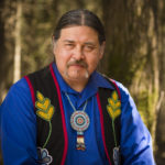 Tribal Histories Q&A: Andy Gokee, Red Cliff Ojibwe