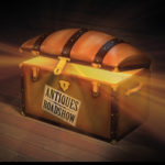 Explore Antiques Roadshow online