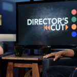 Director Stanley Nelson on Central Time and Director's Cut