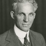 Preview Henry Ford: American Experience