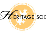 The Heritage Society: Planting the Seed