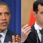 Exclusive Interviews With President Obama and Syrian President Assad on WPT