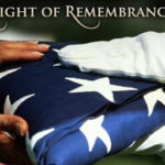 A Night of Remembrance