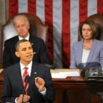State of the Union online and on-air