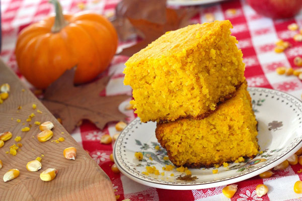 roasted-squash-cornbread-1