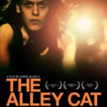 "Director's Cut: Marie Ullrich and ""The Alley Cat"""