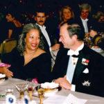 Remembering Toni Morrison
