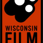 It's Film Festival Season