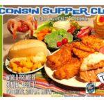 Mmmmm… Supper clubs…
