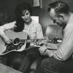 Enjoy Ken Burns' Country Music with a Wisconsin twist
