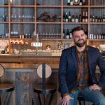 Q&A: Luke Zahm, new host of Wisconsin Foodie