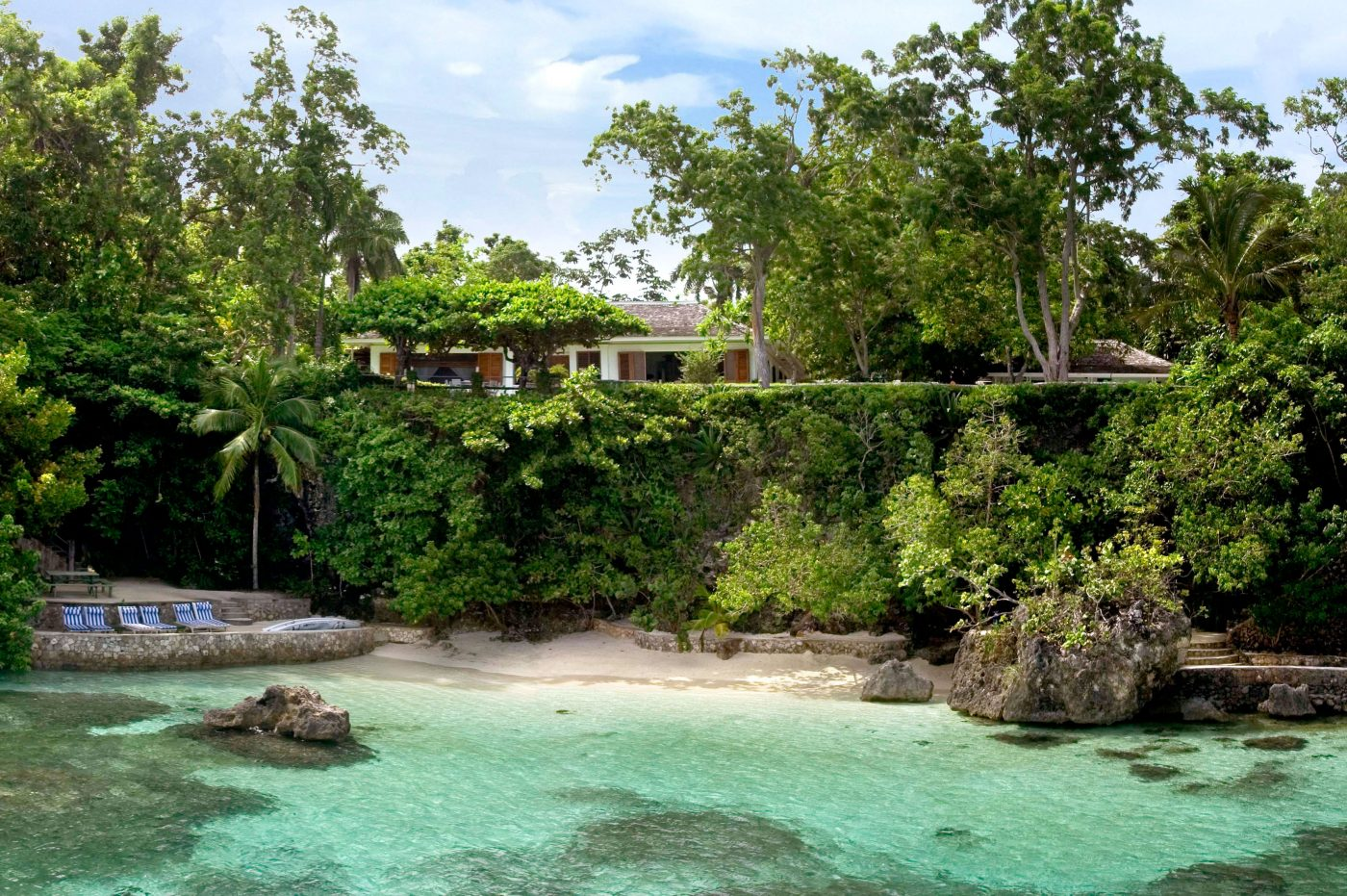Island Outpost Jamaica 7