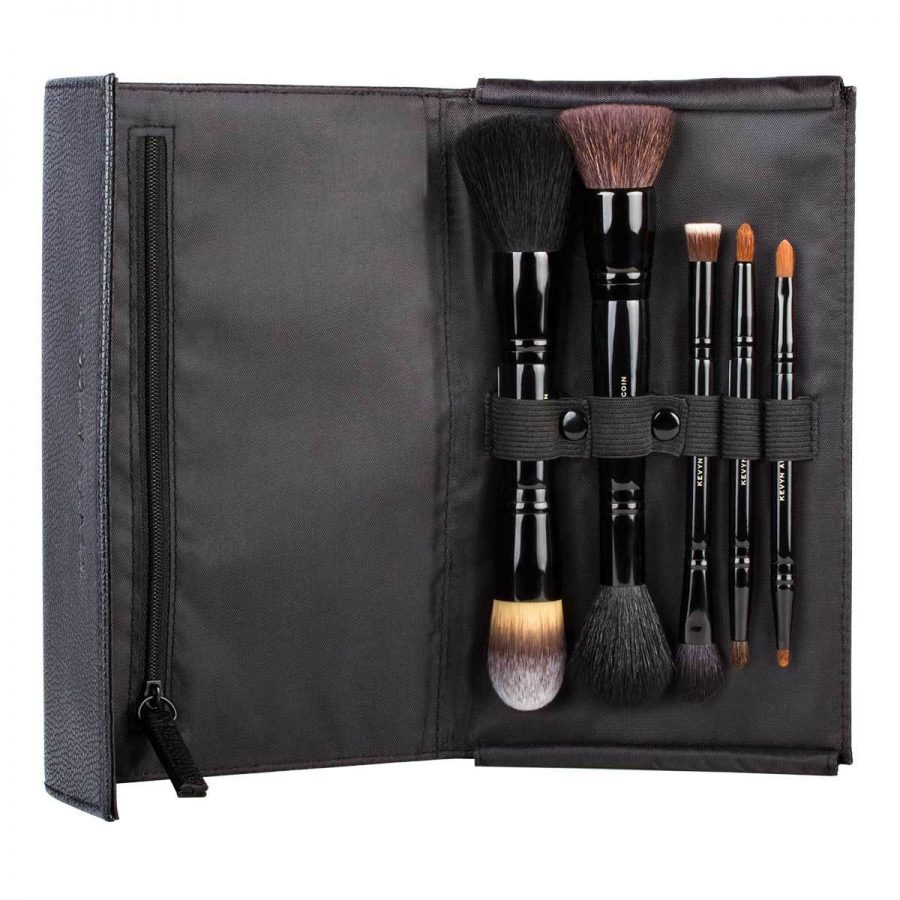 Kevyn AucoinThe Expert Brush Collection