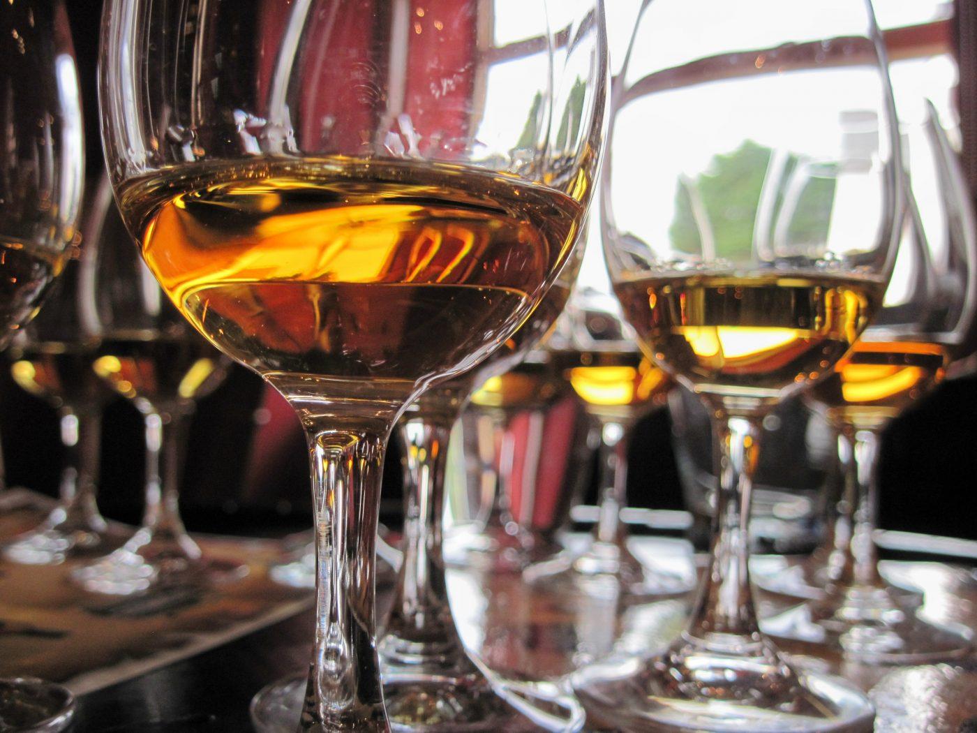 whisky 3