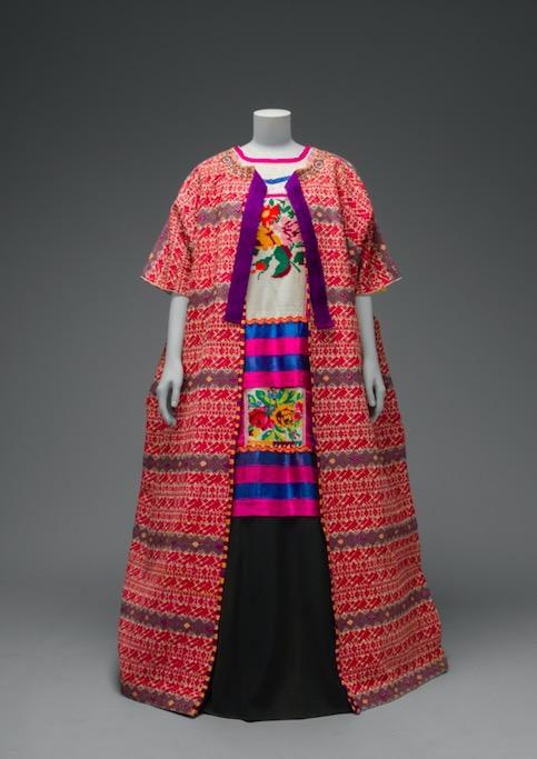 Fria Kahlo