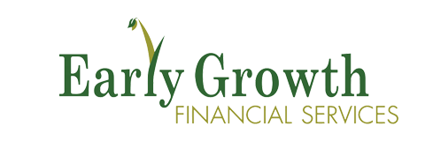 Early Growth Financial Services logo