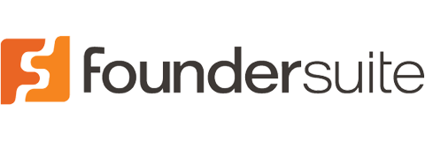 Foundersuite logo
